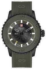 Швейцарские часы Swiss Military Hanowa 06-4281.27.006