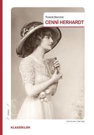 Cenni Herhardt