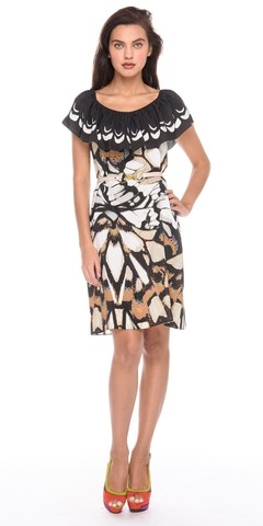 Платье З186-593