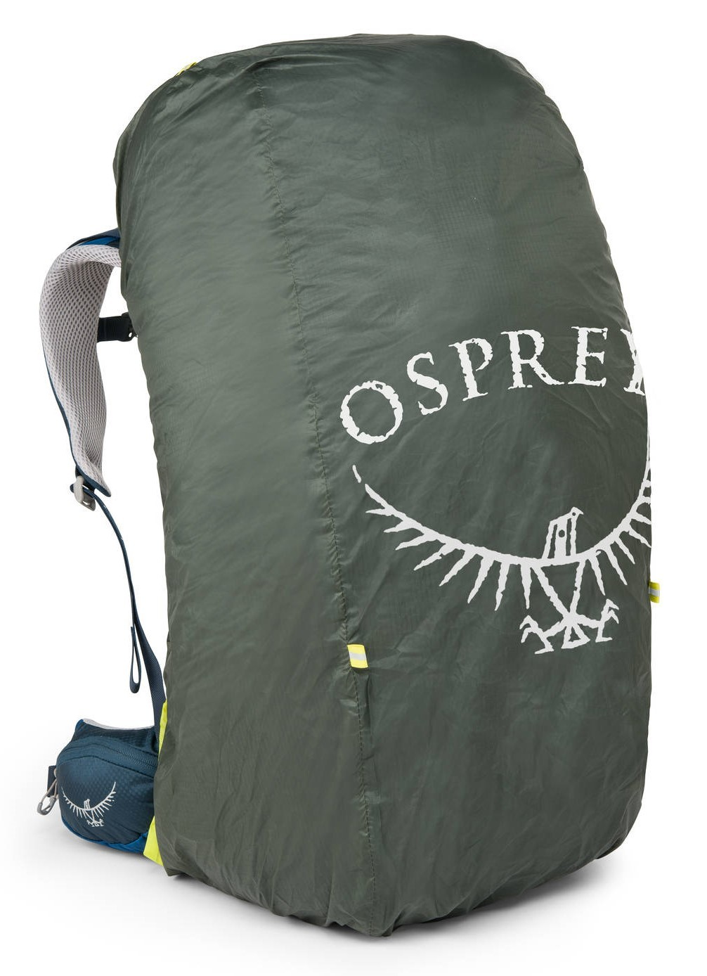 Аксессуары Чехол от дождя Osprey Ultralight Raincover M (30-50 л) UL_Raincover_Side_Shadow_Grey_web.jpg