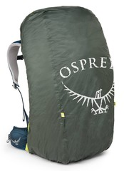 Чехол от дождя Osprey Ultralight Raincover M (30-50 л)