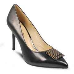Туфли #783 Cavaletto