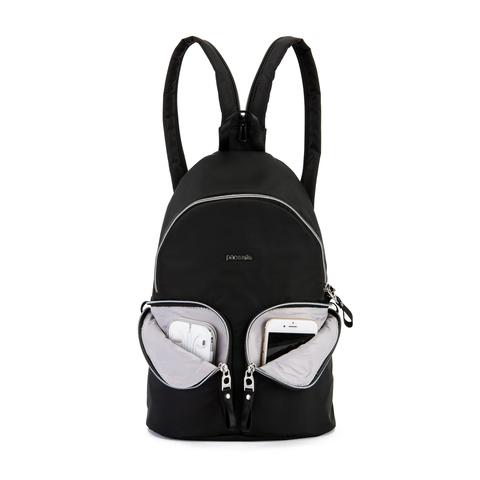 рюкзак городской Pacsafe Stylesafe Sling