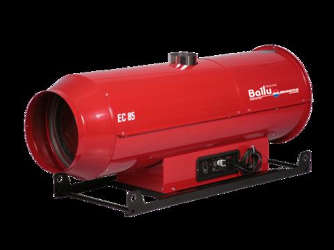 Теплогенератор подвесной дизельный Ballu-Biemmedue Arcotherm EC/S 85