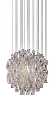 replica AXO LIGHT Avir pendant lamp (white)