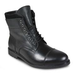 Ботинки #267 Ralf
