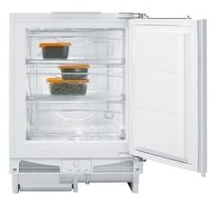 Морозильник встраиваемый Korting KSI 8259 F