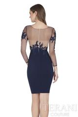 Terani Couture 1611C0001_2