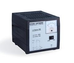 Пуско-зарядное устройство НПП ОРИОН-700 (12В, 15A)
