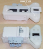 Устройство блокировки люка (УБЛ) для стиральной машины Ariston (Аристон) - 306612