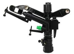 AP 3006tag Ороситель пульсирующий в двух направлениях c внутренней резьбой 1''
