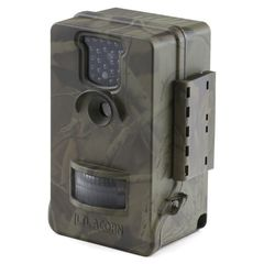 Фотоловушка Ltl Acorn 6510MC