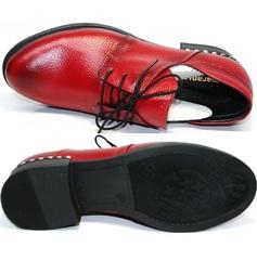 Дерби обувь Marani Magli 847-92