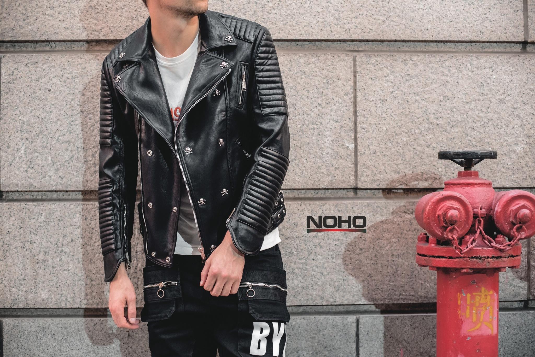 Куртка Armani Jeans [aj_0815_5]