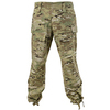 Тактические штаны всепогодные G3 Field Crye Precision