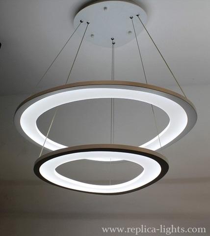 led chandelier 15-60