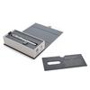 Parker Sonnet - Metal&Pearl PGT CT, ручка - роллер, F