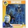 Коллекционная фигурка ФортНайт Карбит (Carbide) - Fortnite, McFarlane