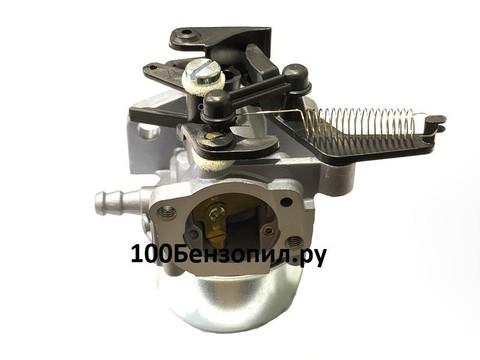 Карбюратор для двигателя BRIGGS & STRATTON 796608