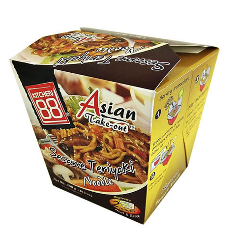 https://static-eu.insales.ru/images/products/1/4433/39432529/sesame_teriyaki_noodle_box.jpg