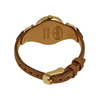 Купить Наручные часы Fossil ES3264 по доступной цене