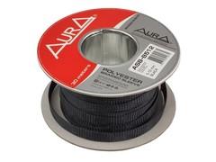 Защитная оплетка Aura ASB-B512 - BUZZ Audio