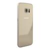 Samsung Galaxy S6 Edge 32Gb Золотой - Gold