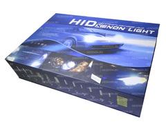 Комплект би-ксенона HB1 (9004)