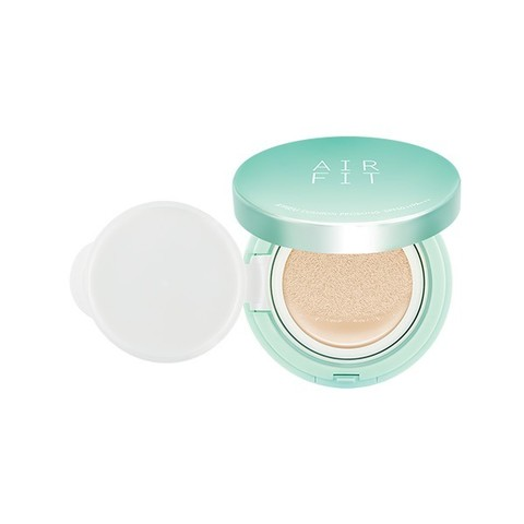 APIEU Air-Fit A'PIEU Cushion Pposong SPF 50+ PA+++ 14g #23