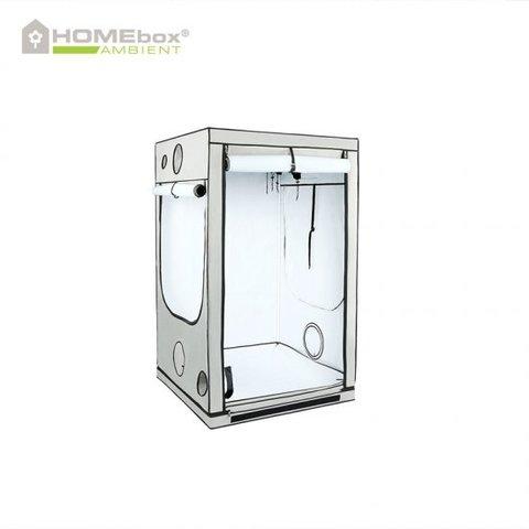 Гроутент Homebox AMBIENT Q120+ (120x120x220)
