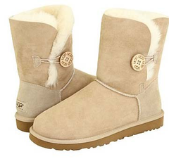 /collection/vse-po-5-350-rub/product/ugg-bailey-button-sand-2
