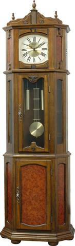 Настольные часы Rhythm CRJ607NR06