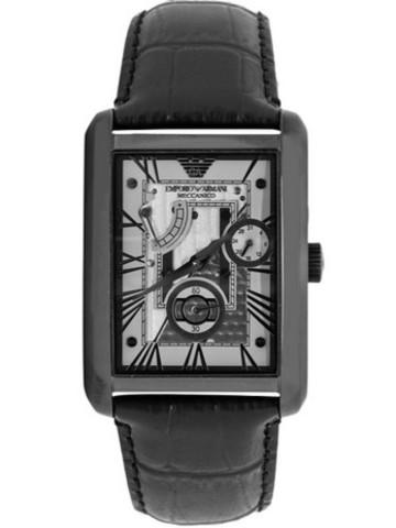 Купить Мужские наручные fashion часы Armani AR4244 по доступной цене