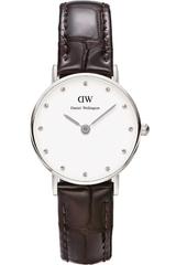 Наручные часы Daniel Wellington 0922DW
