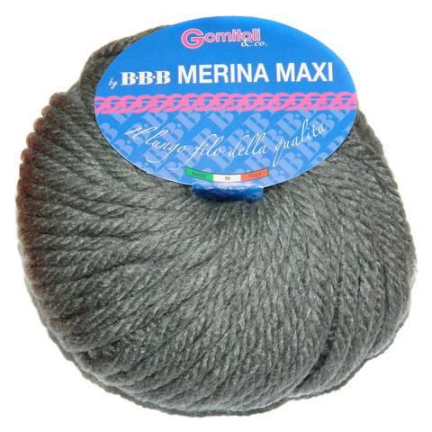 Купить Пряжа BBB Merina Maxi Код цвета 303 | Интернет-магазин пряжи «Пряха»