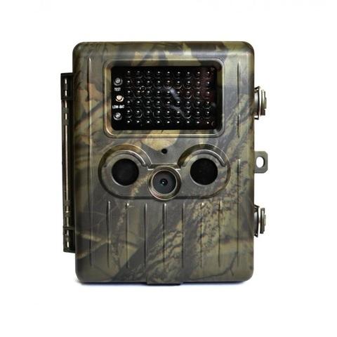Фотоловушка Сокол + 3G, MMS
