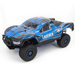 Шорт-корс HSP Lacerea Short-Course 94997-97391 4WD 2.4G в масштабе 1:8