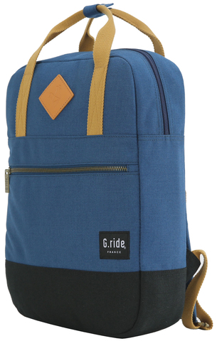 рюкзак городской G.Ride Diane