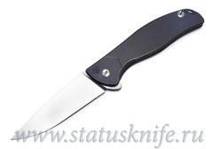 Нож Широгоров Ф95 S30V Нудист