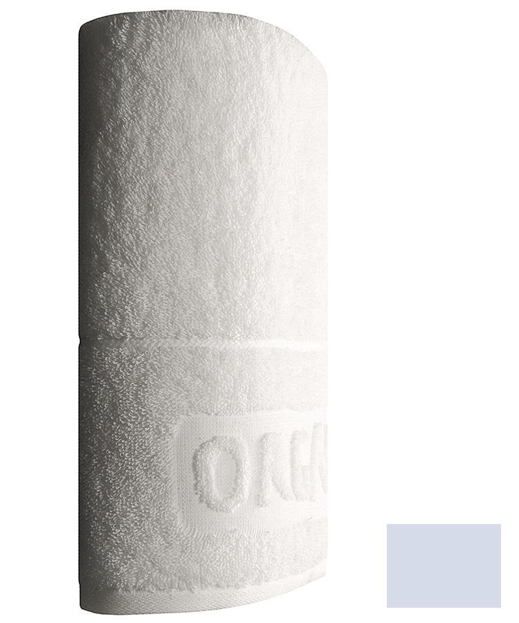 Полотенца Полотенце 50x100 Vossen Organics светло-голубое polotentse-50x100-vossen-organics-svetlo-goluboe-avstriya.jpg