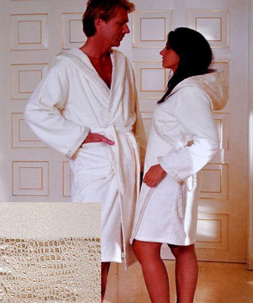 Наборы полотенец Набор полотенец 3 шт Timas Broadway коричневый nabor-polotenec-Broadway-ot-Timas.jpg