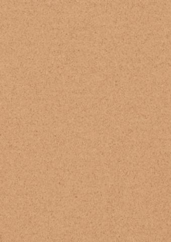 Пробковый лист на клеевой основе Cork Stack Adhesive Sheets