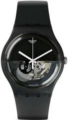 Наручные часы Swatch SUOB116