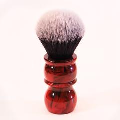 Помазок Yaqi Tuxedo R1735-24
