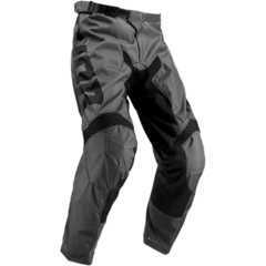 Pulse Pant / Серый
