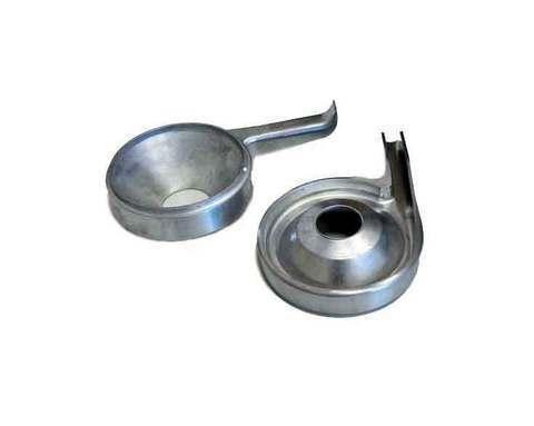 Сепаратор молока Мотор Сич электрический СЦМ-100-15. Фото 4