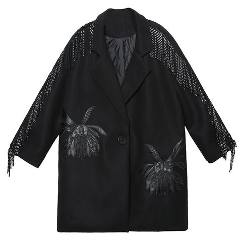 Пальто «ALETOR» купить