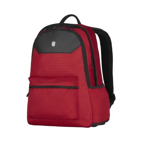 Рюкзак городской Victorinox Altmont Original Standard Backpack красный