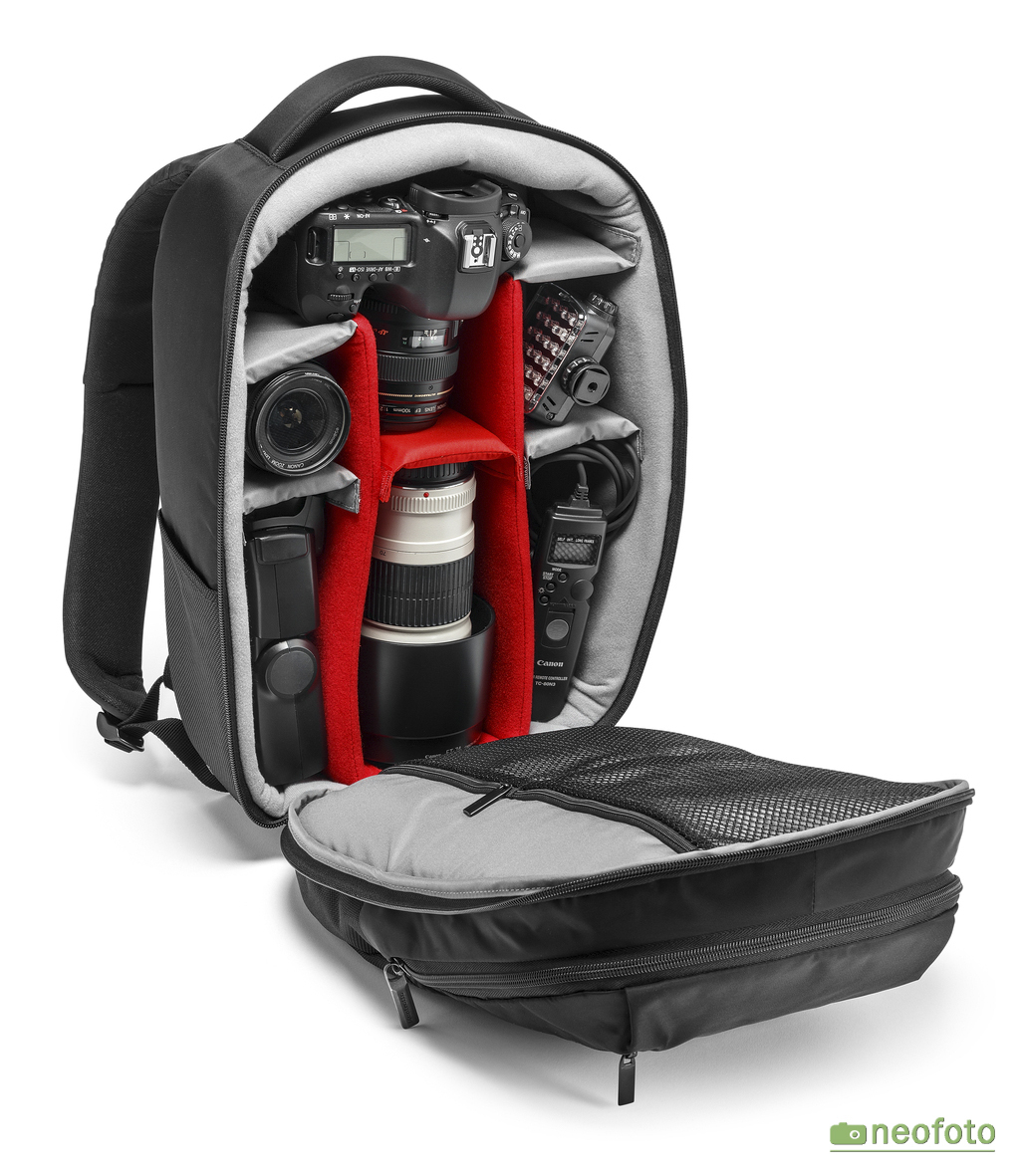 Manfrotto Advanced Gear MA-BP-GPL
