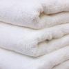 Полотенце 80х160 Cawo Noblesse 1001 белое